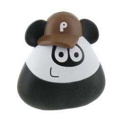 POU CAP ( 99735 )