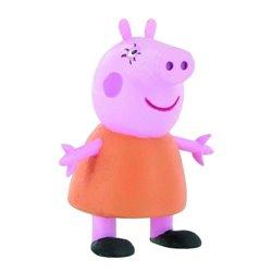 MAMA PEPPA PIG ( 99681 )
