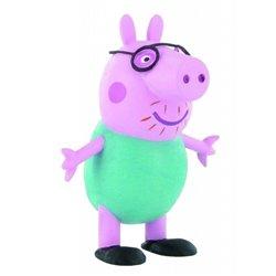 PAPA PEPPA PIG ( 99682 )