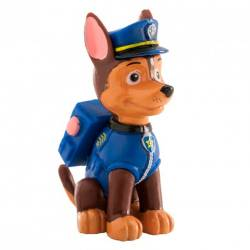 CHASE PATROL DOG 6 CM...