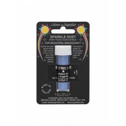 POWDERED DYE ELECTRIC BLUE 2GR
