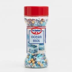 SPRINKLE OCEAN MIX 50GR....