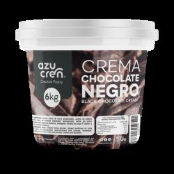 CREMA CHOCOLATE-NEGRO...