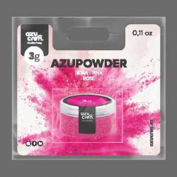 PINK POWDER COLOURING 3GR....