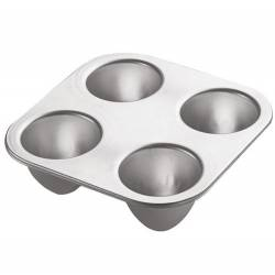 WILTON SMALL WONDERS MOULDS ( 2105-3020 )