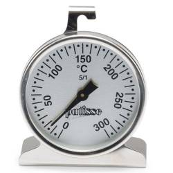 PATISSE OVEN THERMOMETER ( P02132 )