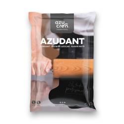 AZUDANT BLACK FONDANT 2 KG