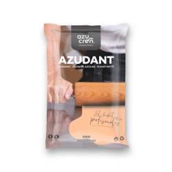 AZUDANT FONDANT SKIN 1 KG.