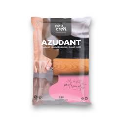 AZUDANT FONDANT PINK 1 KG.