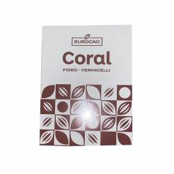 VERMICELLI CHOCOLATE NOODLES BOX 1 KG.