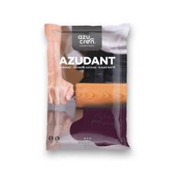 AZUDANT FONDANT PURPLE 1 KG.