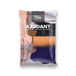AZUDANT FONDANT AZULON 1 KG.
