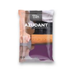 AZUDANT FONDANT LILAC 250gr