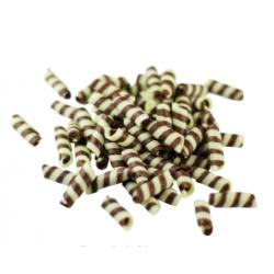 SPIRAL DUO CHOCOLATE BOX 800 GRAMS ( 10874 )