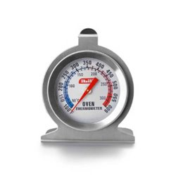 THERMOMETER FOR IBILI OVEN ( 743400 )