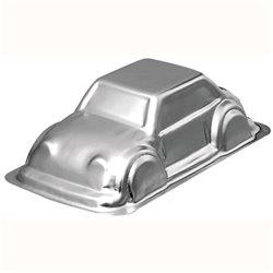 3D WILTON CAR CAKE MOULD ( 2105-2043 )