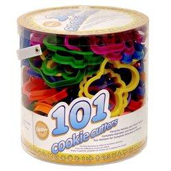 101 WILTON CUTTERS ( 2304-1050 )