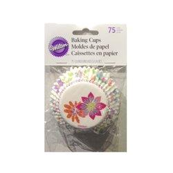 PACUA FLOWERS CAPSULE 75 UNITS WILTON ( 415-7909 )