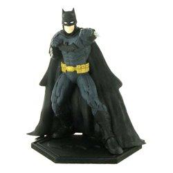 BATMAN FIST ( 99192 )