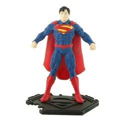 SUPERMAN FORCE ( 99193 )