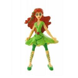 POISON IVY - SUPER HERO GIRLS ( 99115 )