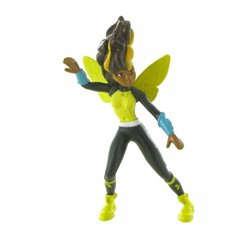 BUMBLEBEE GIRL - SUPER HERO GIRLS ( 99117 )