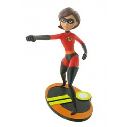 HELEN PARR - THE INCREDIBLE 2 ( 13281 )
