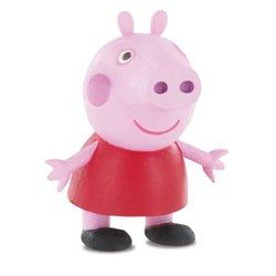 PEPPA PIG ( 99680 )