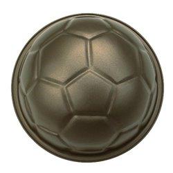 HALF BALL MOULD 25 CM DIAMETER STÄDTER ( 614048 )