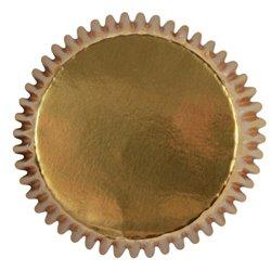 GOLD CAPSULES BOX 30 UNITS PME ( BC811 )