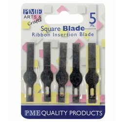 PME REPLACEMENT BLADES ( PME7R )