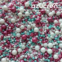 MAGIC SPRINKLE 90 GRAMS AZUCREN