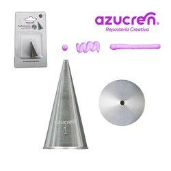 "NOZZLE Nº 1 "" ROUND "" AZUC"