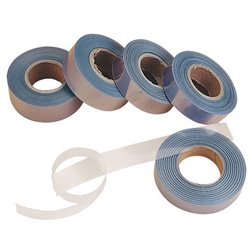 ROLL ACETATE 40 MM - 200 METERS PAVONI REF. BB4