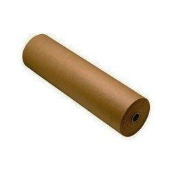KRAFT PAPER ESP. 40 CTMS. ROLL 20 KILOS