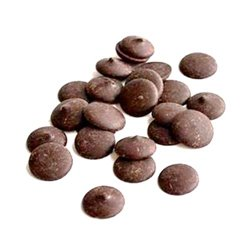 SPECIAL COATING COCOA 20 % APLISA BOX 20 KG.