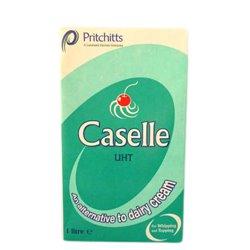 CASELLI VEGETABLE MIX BOX 12 LITERS