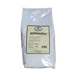 ANTI-MILDEW ARCONSA BAG 1 KG.