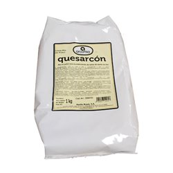 CHEESE WITH BAG 1 KG. ARCONSA