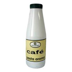 COFFEE AROMA PASTE 1 LITER ARCONSA