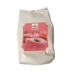 BUKET MOISTURE PROOF SUGAR BAG 1 KG.