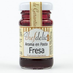FRESA EN PASTA EMULSIÓN 50...