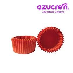 1000 Units Mini Red Capsules 3.2 X 2.2 CM