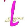 SILICONE GOLD