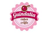 GUINDALIA