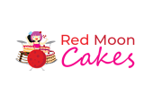 REDMOON CAKES