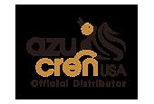 AZUCREN USA, INC
