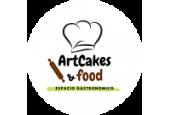 ARTCAKES & FOOD