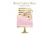 BEST CAKES BCN