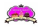 DELICIAS DE CHARLOTT